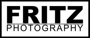 fritz.photography