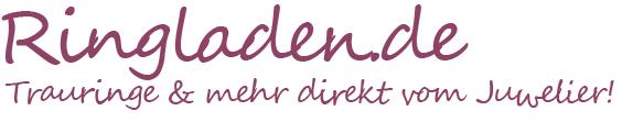 ringladen.de